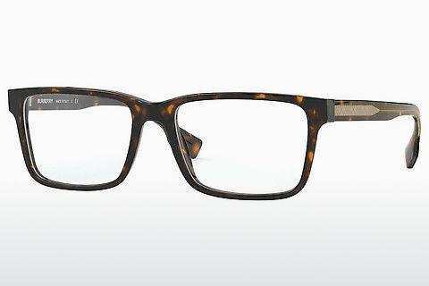 Brille Burberry BE2320 3864