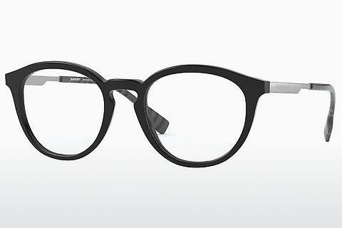 Brille Burberry Keats (BE2321 3001)