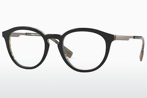 Brille Burberry BE2321 3838