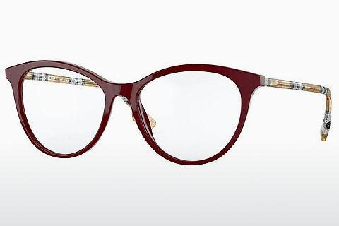 Brille Burberry AIDEN (BE2325 3916)