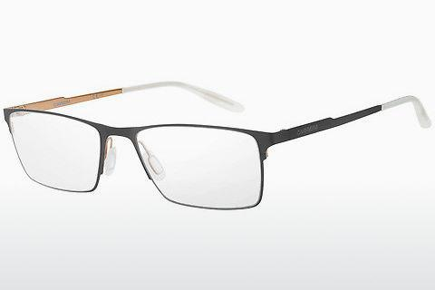 Brille Carrera CA6662 0RC