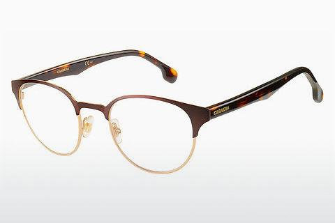 Brille Carrera CARRERA 139/V 4IN