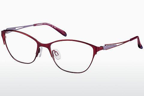 Brille Charmant CH10622 RE