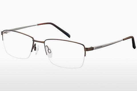 Brille Charmant CH11441 BR