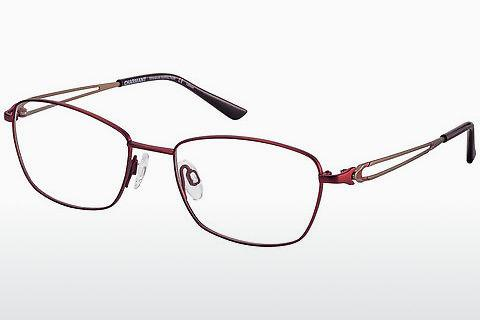 Brille Charmant CH12147 RE