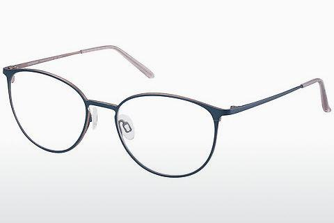 Brille Charmant CH12152 GN