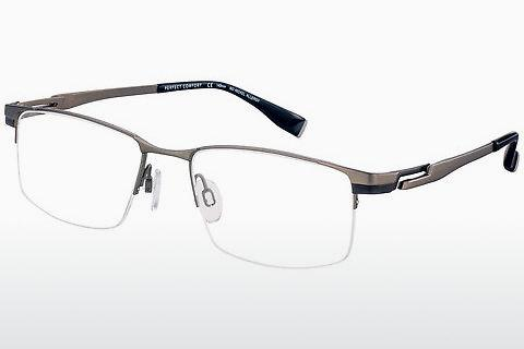 Brille Charmant CH12313 GR