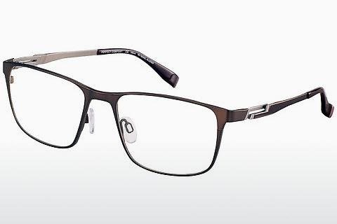 Brille Charmant CH12316 BR