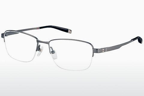 Brille Charmant ZT19864 GR