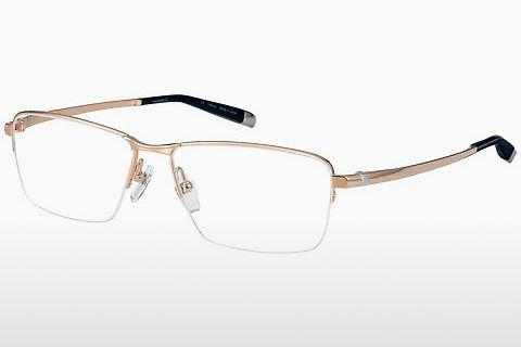 Brille Charmant ZT19882 GP