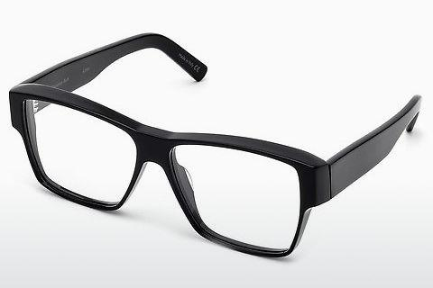 Brille Christian Roth Linan (CRX-00040 A)