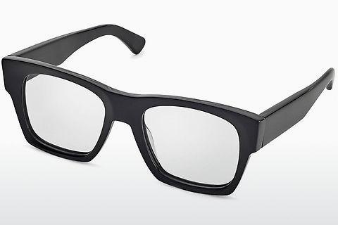 Brille Christian Roth Droner (CRX-003 01)