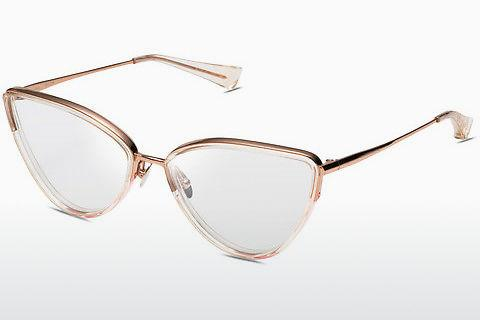 Brille Christian Roth Sine-Type (CRX-014 03)