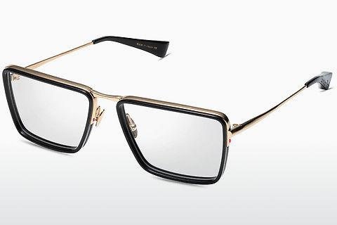 Brille Christian Roth Line-Type (CRX-015 01)