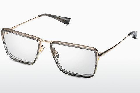 Brille Christian Roth Line-Type (CRX-015 02)