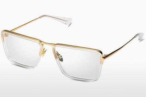 Brille Christian Roth Line-Type (CRX-015 03)