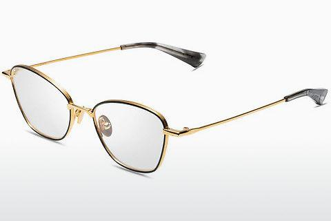 Brille Christian Roth Pulsewidth (CRX-017 01)