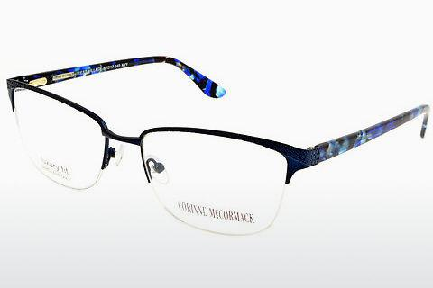 Brille Corinne McCormack West Village (CM004 01)