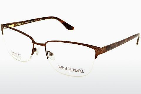 Brille Corinne McCormack West Village (CM004 02)