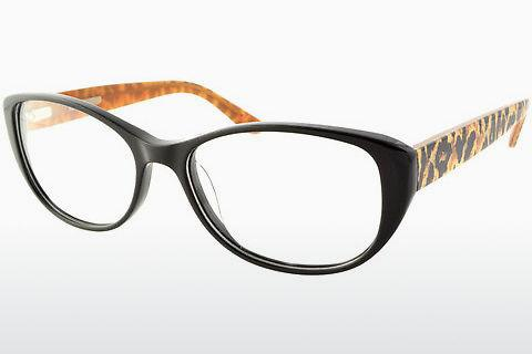 Brille Corinne McCormack Madison Avenue (CM021 01)