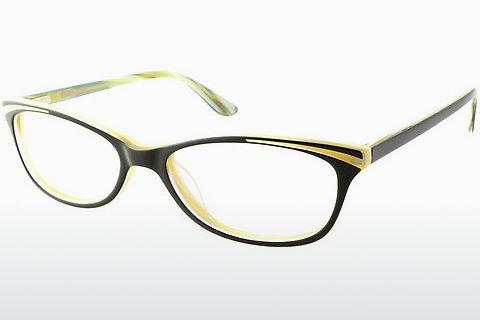 Brille Corinne McCormack West End (CM025 01)