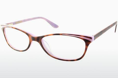 Brille Corinne McCormack West End (CM025 02)