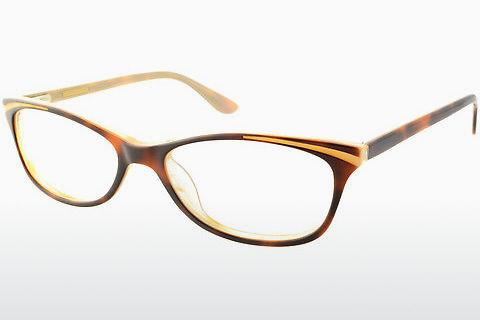 Brille Corinne McCormack West End (CM025 03)