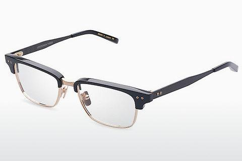 Brille DITA Statesman Three (DRX-2064 B)