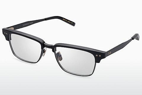 Brille DITA Statesman Three (DRX-2064 C)