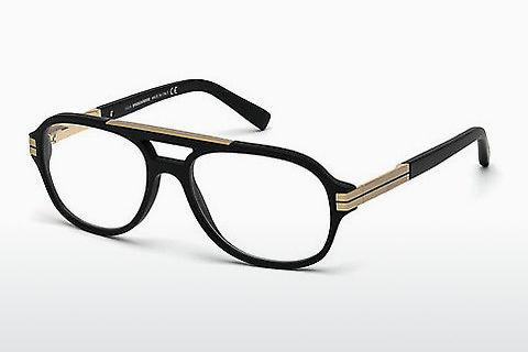 Brille Dsquared DQ5157 002