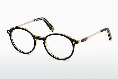 Brille Dsquared DQ5199 005