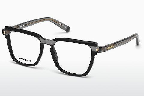 Brille Dsquared DQ5259 005