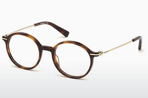 Brille Dsquared DQ5286 052