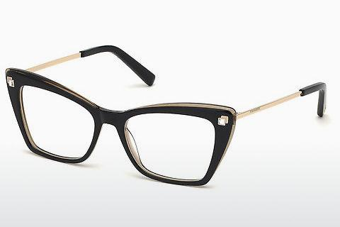 Brille Dsquared DQ5288 045