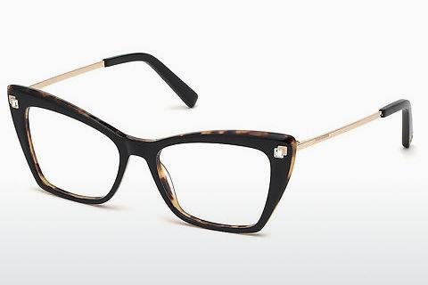 Brille Dsquared DQ5288 056