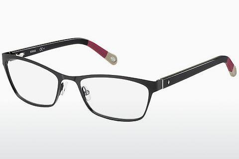 Brille Fossil FOS 6002 GPM