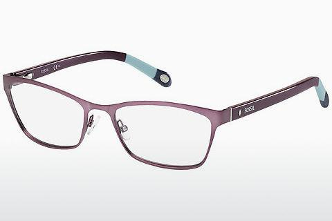 Brille Fossil FOS 6002 GPN