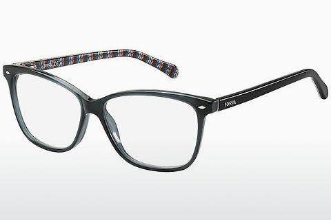 Brille Fossil FOS 6011 63M