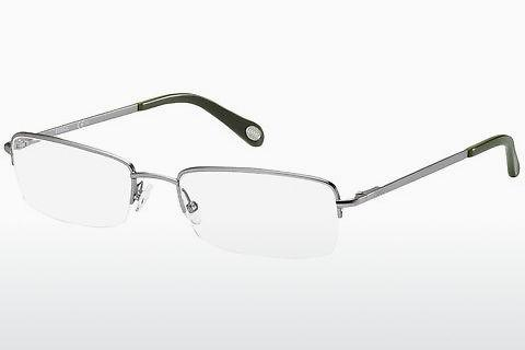 Brille Fossil FOS 6012 R80