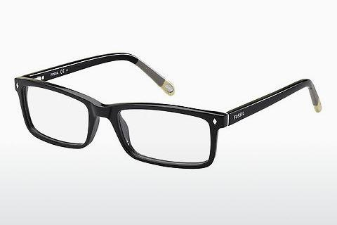 Brille Fossil FOS 6013 GXA