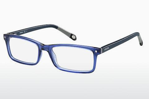 Brille Fossil FOS 6013 GXE