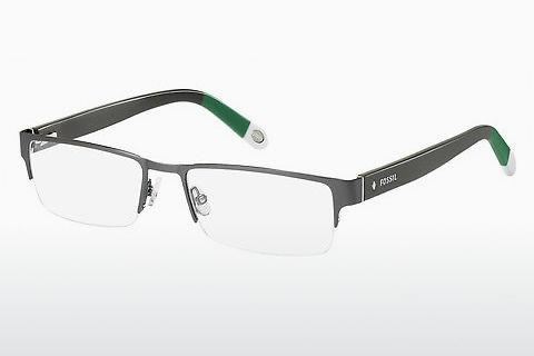 Brille Fossil FOS 6014 GXJ