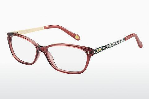 Brille Fossil FOS 6016 GIE