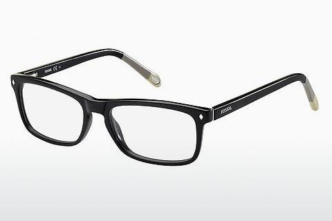 Brille Fossil FOS 6019 GXA