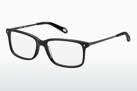 Brille Fossil FOS 6020 10G