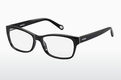 Brille Fossil FOS 6022 807