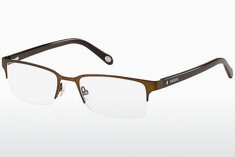 Brille Fossil FOS 6024 GAO