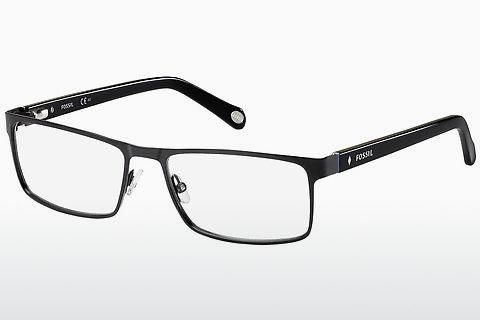 Brille Fossil FOS 6026 10G