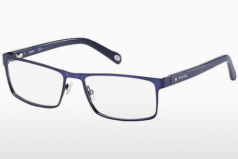Brille Fossil FOS 6026 G9X