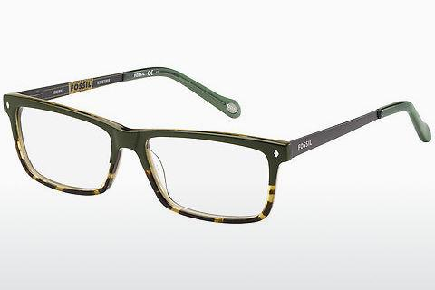 Brille Fossil FOS 6032 UHI